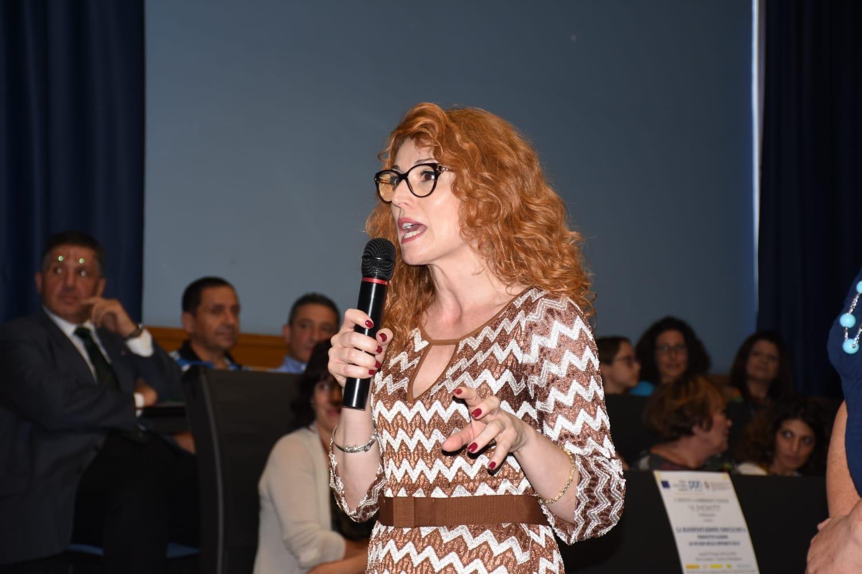 Annalisa Colucci