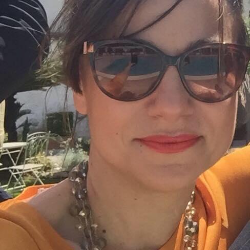 Barbara Felisio